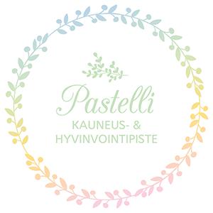 Kauneus- & hyvinvointipiste Pastelli